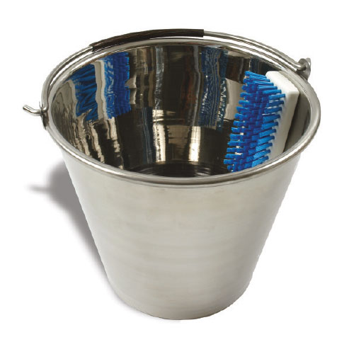 Buckets-and-Accessories